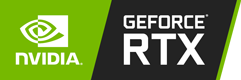 GeForce RTX 30-Serie - The Ultimate Play